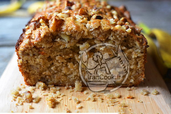 honey-walnut-banana-bread-2-copy1