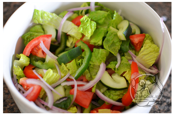 turkish-salad-3